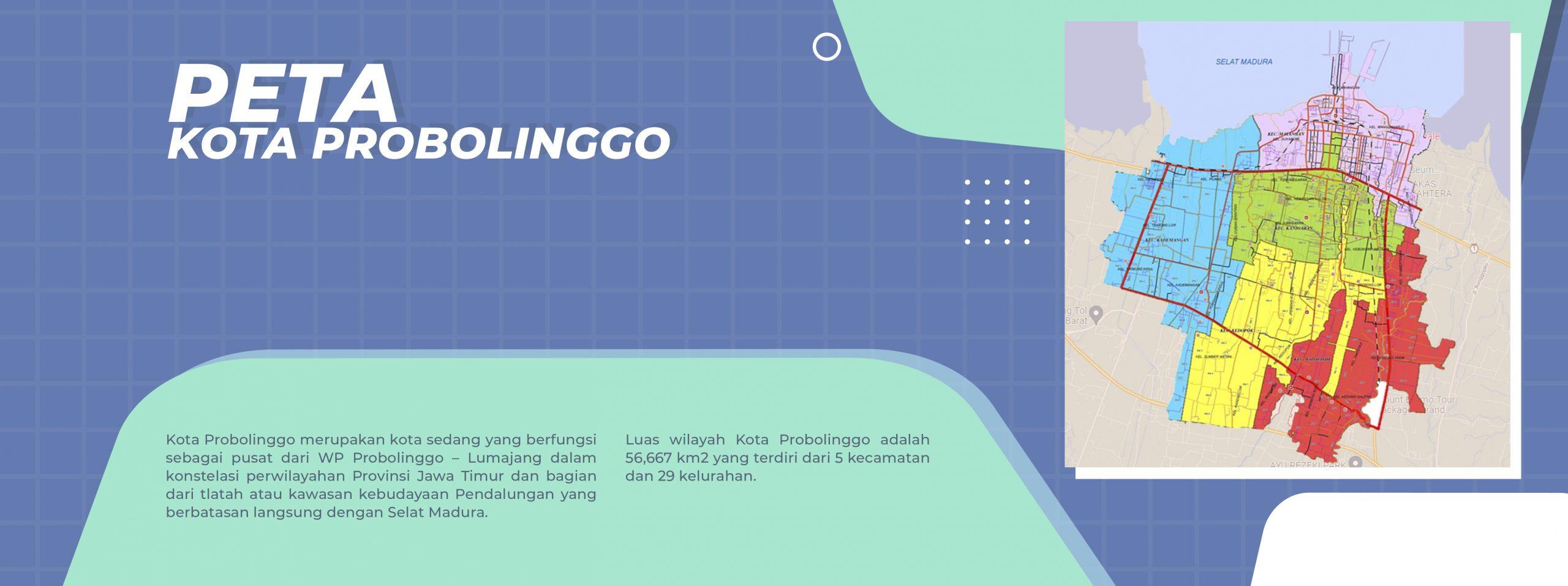 Selamat Datang Di Website Resmi Bappedalitbang Kota Probolinggo